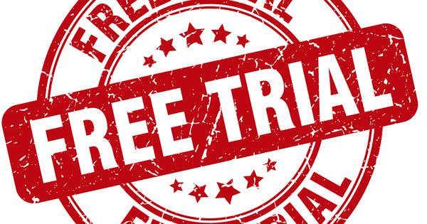 Essai free Tweaknews