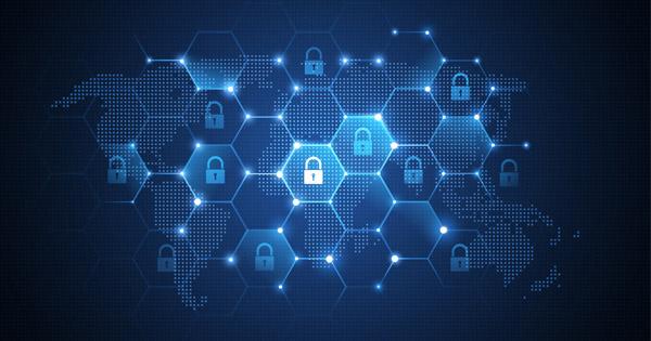 SSL cryptage