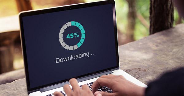 Télécharger sur Usenet Newshosting
