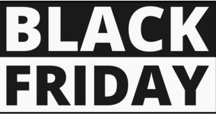 Meilleur offre Black Friday Usenet